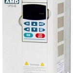 6_AMD-B