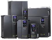 Delta Electronics vfd-c